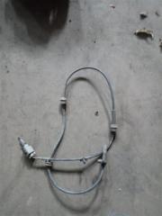 Запчасть датчик abs передний левый Infiniti FX45 2005