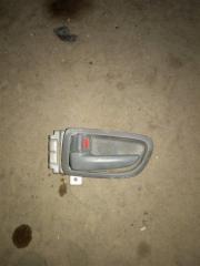 Запчасть ручка двери внутренняя Mazda BT-50 2008