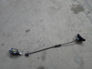 Запчасть активатор замка крышки бензобака Opel Corsa 2007