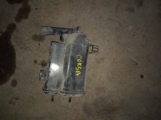 Запчасть абсорбер Opel Corsa 2007