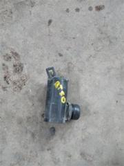 Запчасть насос омывателя Mazda BT-50 2009