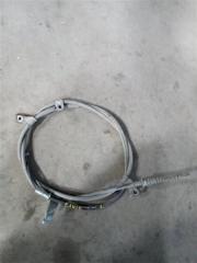 Запчасть трос ручника левый Honda Civic 2006