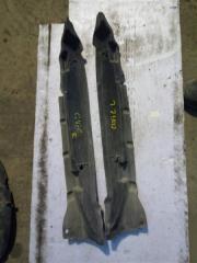 Запчасть пыльник крыла Honda Civic 2006