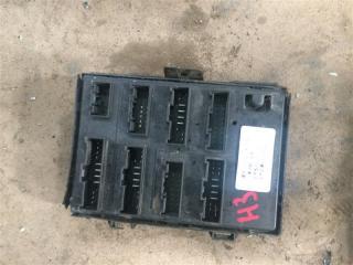 Запчасть блок предохранителей Great Wall Hover H3 2011