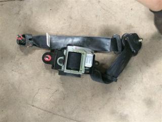 Запчасть ремень безопасности правый Great Wall Hover H3 2011