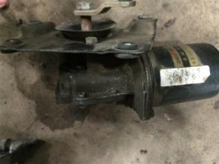 Запчасть мотор дворников Great Wall Hover H3 2011