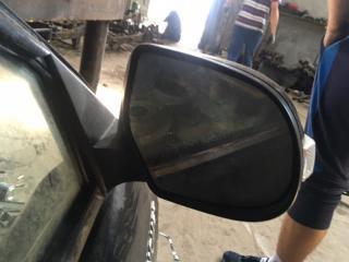 Запчасть зеркало правое Great Wall Hover H3 2011