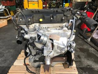 Запчасть двигатель Chevrolet Cruze 2015