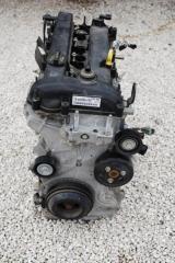 Запчасть двигатель Ford Kuga 2013