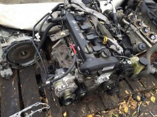 Запчасть двигатель Ford Mondeo 2010