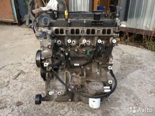Запчасть двигатель Ford Mondeo 2018