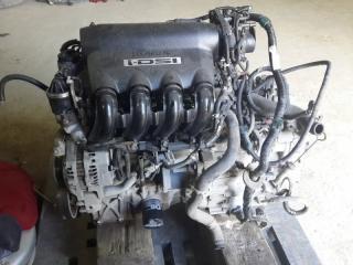 Запчасть двигатель Honda Airwave 2008