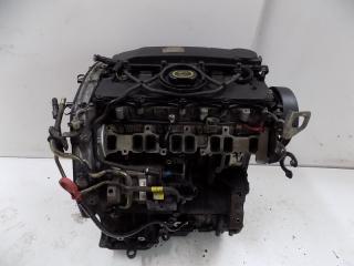 Запчасть двигатель Hyundai Cerato 2018