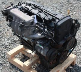 Запчасть двигатель Hyundai i40 2014