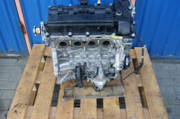 Запчасть двигатель Mazda CX-5 2015