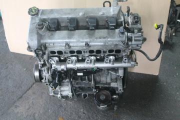 Запчасть двигатель Mazda CX-7 2010
