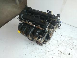 Запчасть двигатель Mazda Mazda 6 2010