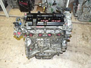 Запчасть двигатель Nissan Qashqai 2013