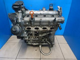 Запчасть двигатель Skoda Octavia A5 2008