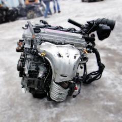 Запчасть двигатель Toyota Camry 2009