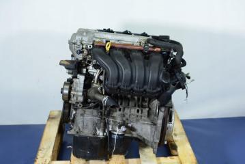 Запчасть двигатель Toyota Corolla 2010