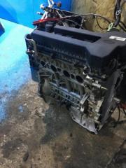 Запчасть двигатель Lifan X60 2015