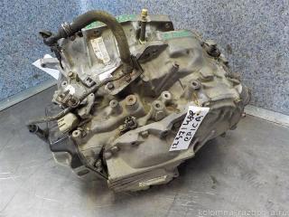 АКПП Chevrolet Epica 2009