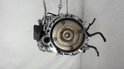 АКПП Mazda 3