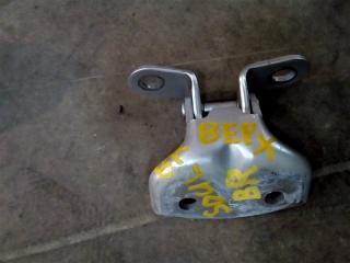 Запчасть петля двери задняя правая Kia Soul 2009