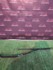 Запчасть поводок дворников правый Honda CR-V 2011