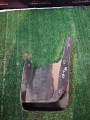Запчасть брызговик задний правый Honda CR-V 2011