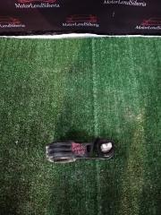 Запчасть подушка двигателя Honda CR-V 2011