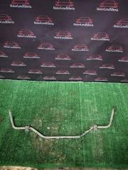Запчасть стабилизатор Honda CR-V 2011
