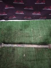 Запчасть рычаг задний Chevrolet TrailBlazer 2012