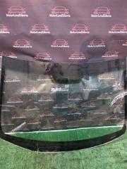 Запчасть лобовое стекло Hyundai Solaris 2012