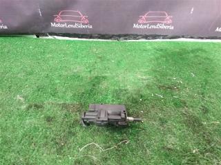 Запчасть активатор замка крышки бензобака Nissan Pathfinder 2006
