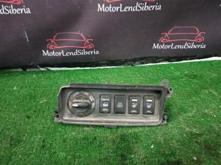 Блок кнопок Nissan Pathfinder 2006