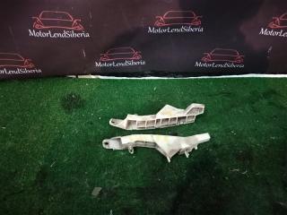 Запчасть клипса бампера Mitsubishi L200 2012