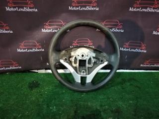 Запчасть руль Mitsubishi L200 2012