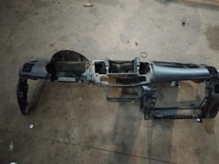 Запчасть торпеда Mitsubishi L200 2012