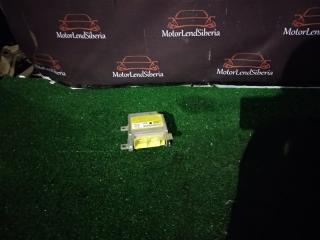Запчасть блок управления аирбаг Mitsubishi L200 2012