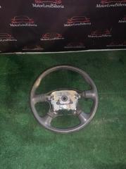 Запчасть руль Nissan NP300 2013