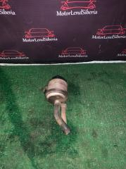 Запчасть бачок гидроусилителя Nissan NP300 2013