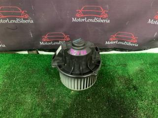 Запчасть мотор печки Land Rover Range Rover Sport 2010