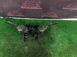 Запчасть переключатель подрулевой Land Rover Range Rover Sport 2010