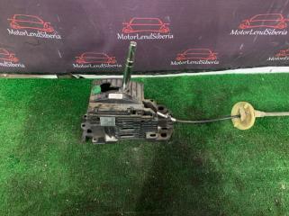 Запчасть селектор акпп Land Rover Range Rover Sport 2010