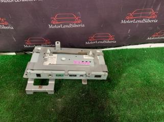 Запчасть модуль видео/dvd Land Rover Range Rover Sport 2010