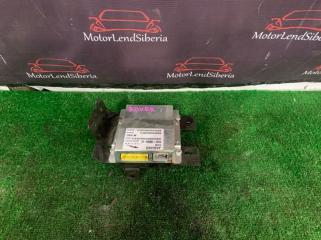 Запчасть блок электронный активного стабилизатора Land Rover Range Rover Sport 2010