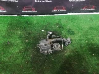 Запчасть клапан Land Rover Range Rover Sport 2010