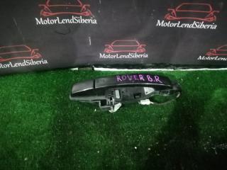 Запчасть ручка двери задняя правая Land Rover Range Rover Sport 2010